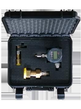 kit-vacuometro